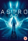 Image for Astro AD