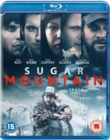 Image for Sugar Mountain