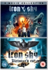 Image for Iron Sky 1 & 2