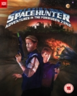 Image for Spacehunter - Adventures in the Forbidden Zone