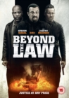 Image for Beyond the Law