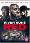Image for River Runs Red
