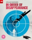 Image for In Order of Disappearance