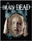 Image for Brain Dead