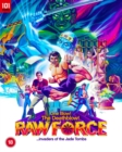 Image for Raw Force