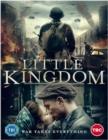 Image for Little Kingdom