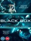 Image for Black Box