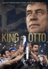 Image for King Otto