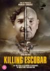 Image for Killing Escobar