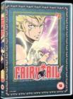 Image for Fairy Tail: Collection 14