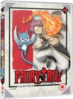 Image for Fairy Tail: Collection 16