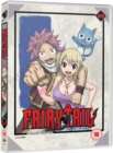 Image for Fairy Tail: Collection 20