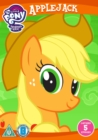 Image for My Little Pony - Friendship Is Magic: Applejack