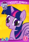 Image for My Little Pony: Twilight Sparkle & Starlight Glimmer