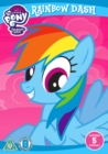 Image for My Little Pony - Friendship Is Magic: Rainbow Dash