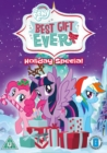 Image for My Little Pony: Best Gift Ever - Holiday Special
