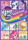 Image for My Little Pony - Friendship Is Magic: Complete Season 7