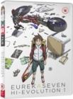 Image for Eureka Seven: Hi-evolution 1