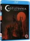 Image for Castlevania: Season 1