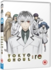 Image for Tokyo Ghoul:re - Part 1