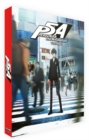 Image for Persona 5: The Animation - Volume 1