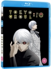 Image for Tokyo Ghoul:re - Part 2