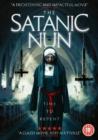 Image for The Satanic Nun