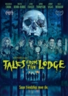 Image for Tales from the Lodge