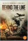 Image for Behind the Line - Escape to Dunkirk