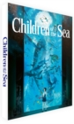 Image for Children of the Sea