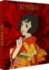 Image for Millennium Actress