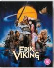 Image for Erik the Viking