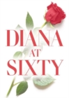 Image for Diana at Sixty
