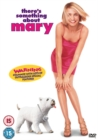 Image for There's Something About Mary