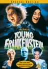 Image for Young Frankenstein