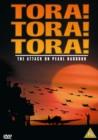 Image for Tora! Tora! Tora!