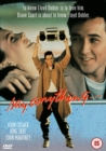 Image for Say Anything...