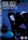 Image for Dark Angel: Series One