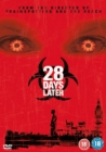 Image for 28 Days Later
