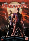 Image for Daredevil