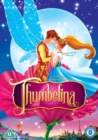 Image for Thumbelina