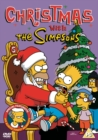 Image for The Simpsons: Christmas With the Simpsons