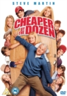 Image for Cheaper By the Dozen