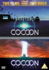 Image for Cocoon/Cocoon 2