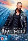 Image for I, Robot
