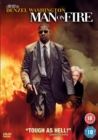 Image for Man On Fire