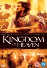 Image for Kingdom of Heaven