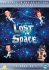 Image for Lost in Space: Complete Seasons 1-3