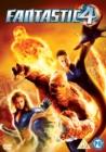 Image for Fantastic 4