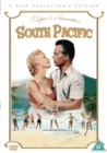 Image for South Pacific